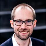 Thorsten Jahn