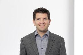 Profilbild von  Christoph Nöh