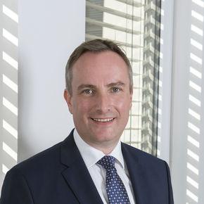 Mathias Englert Finanzberater Worms