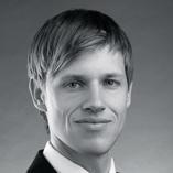 Profilbild von  Julian Adolphs
