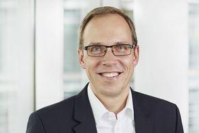 Profilbild von  Carsten Greulich