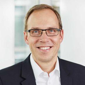 Carsten Greulich Vermögensberater Oberursel (Taunus)