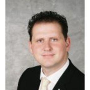 Profilbild von  David Kelle