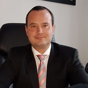 Dennis Hofmann Immobilienkreditvermittler Neumünster