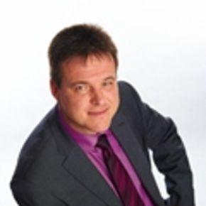 Profilbild von  Hartmut Hörr