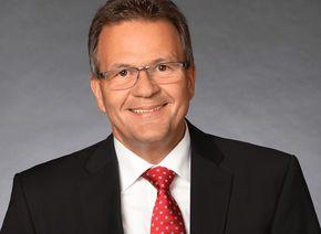 Jörg Klose Vermögensberater Bremen