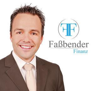 Profilbild von  Andre Faßbender