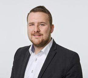 Profilbild von  Frank Philipp