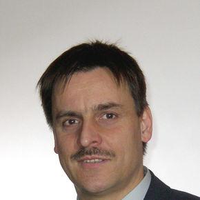 Profilbild von  Peter Jeschke