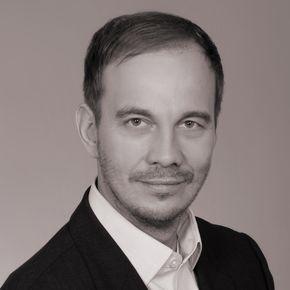 Profilbild von  Christian Fenner
