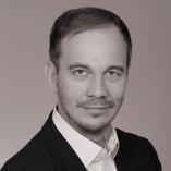 Christian Fenner