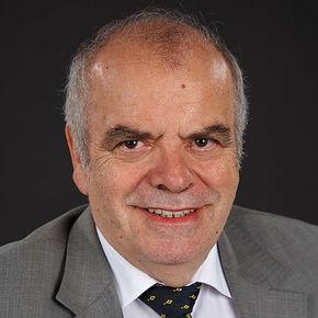 Benedikt Dernbecher