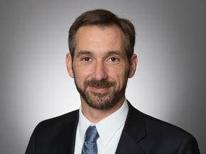 Florian Nethe Finanzberater Immenhausen