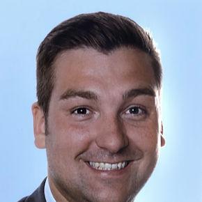 Daniel Weymann Finanzierungsvermittler Hagen