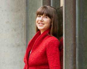 Nina Baar Finanzberater München