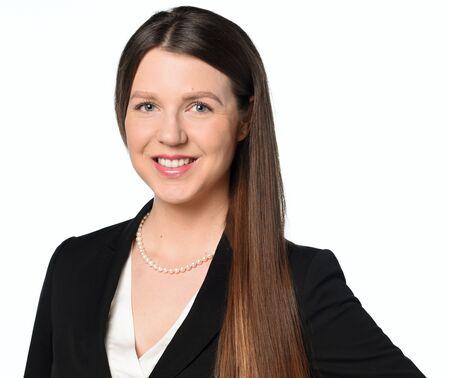 Profilbild von  Nina Baar
