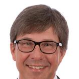 Olaf Genuth