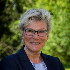 Profilbild von  Monika Braun-Boden
