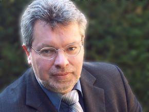 Horst Gutschon Finanzberater Weilheim in Oberbayern