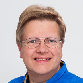 Profilbild von  Ralf Hofmann