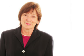 Linda Haidn-Schilling Finanzberater Starnberg