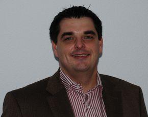 Profilbild von  Marcus Maretzki