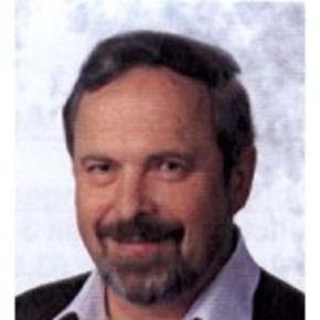 Profilbild von  Karl-Heinz Luckner