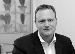 Christian Hämmel Finanzberater Nürnberg
