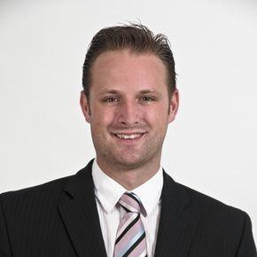 Profilbild von  Christian Troyer