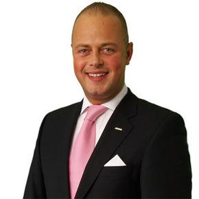 Profilbild von  Florian Wostbrock