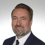 Kai-Oliver Metz