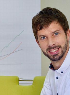 Profilbild von  Roland Herrmann