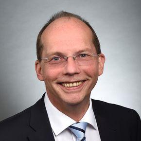 Profilbild von  Anton Wagner