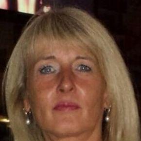 Profilbild von  Sabine Höret