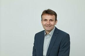 Dieter Achatz Finanzberater Röthenbach a.d.Pegnitz