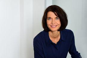 Anja Witschel Finanzberater Regensburg