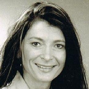 Profilbild von  Gabriele Rink