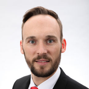 Profilbild von  André Förster