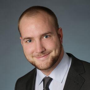 Lars Schumacher Finanzierungsvermittler Itzehoe
