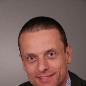 Profilbild von  Arnulf Allert