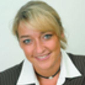 Profilbild von  Sylvia Combé