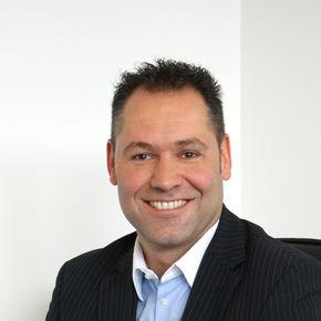Marcus Mölter Finanzberater Stuttgart