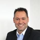 Profilbild von Marcus Mölter
