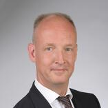 Thomas Peter Biskupek