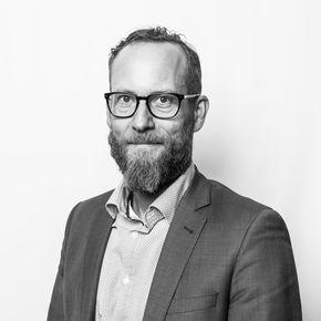 Profilbild von  Stefan Lempges