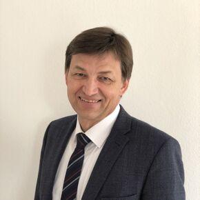 Erich Wörle Immobilienkreditvermittler Pfaffenhofen