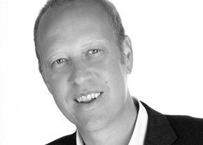 Profilbild von  Joachim Frey