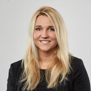 Katharina Ulherr Finanzberater Schnaittach