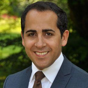 Profilbild von  Kambis Eishabadi