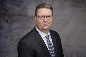 Christian Lüders